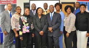 Us Dept Of Agriculture Rural Development Lemongrass Consulting Press Development In Business Atlanta