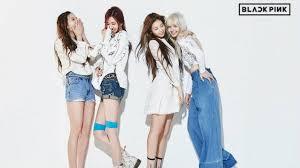 blackpink download album black pink reveal comeback new mv plans sbs popasia