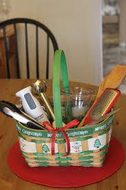 laura vitale u0027s blog christmas gift idea favorite tools