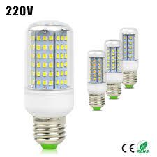 aquarium light bulb replacement fluorescent lights aquarium fluorescent light bulbs t5 fluorescent