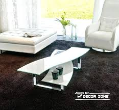 contemporary living room tables fascinating living room tables tiles round living room table living