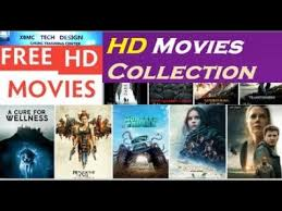 movietube apk android install movietube apk 1000s of free movieshd