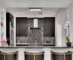 7 Steps To Decorating Your Dream Kitchen Make Sure To Houzz Home Design Decorating And Remodeling Ideas And