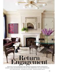 Home Designer Architectural Home Design Architectural Digest Cover 2015 Tropical Compact The