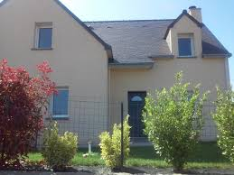 chambres chez l habitant chambreprivé chez l habitant a 6 km de dinard chambre d hôtes à