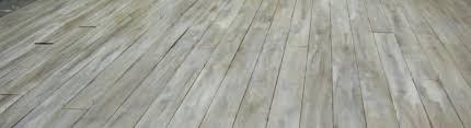 hardwood floor refinishing milwaukee royal wood floors educates home owners on hard wood floor