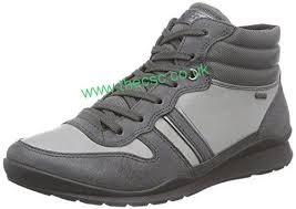womens combat boots uk dayla s combat boots uk sale t09004418