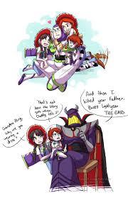 toy story zerochan anime image board
