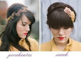 pretty headbands finely inc oh so pretty headbands
