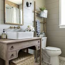 small bathroom design images houzz 50 best small bathroom pictures small bathroom design