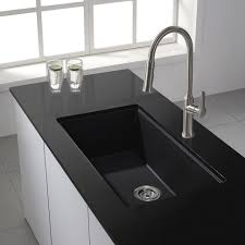 kitchen sink and faucets kitchen nice black kitchen sinks and faucets franke standard