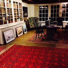 Book Barn West Chester Pa Baldwin U0027s Book Barn Baldwinbookbarn Twitter