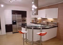 ma nouvelle cuisine carrelage et murs pour ma nouvelle cuisine page 1