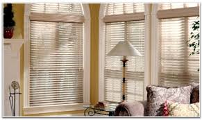 Wood Blinds For Arched Windows Wood Blinds San Diego Express Blinds Draperies