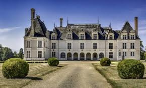 free images mansion building chateau old place of worship