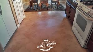 Laminate Flooring Las Vegas Living Room Tile Flooring Ideas For Hallways Tile Flooring Las