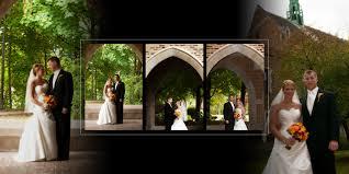 wedding photo album design the b wedding wedding album design