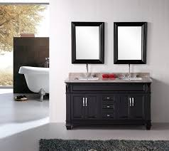 hanging bathroom cabinet wall ideas hanging wall cabinet hanging