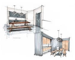 381 best good images on pinterest interior sketch architecture