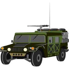 military jeep png military vehicle png clipart download free car images in png