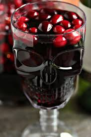 Dynamic Home Decor Networkedblogs By Ninua Halloween A Collection Of Ideas To Try About Holidays And Events