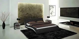Contemporary King Bedroom Set Bedrooms Full Size Bedroom Sets King Size Bedroom Suites Modern