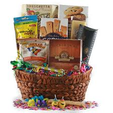 birthday gift basket gourmet birthday gift basket gifts cards more