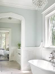 bathroom wall painting ideas paint ideas for home mesmerizing ideas bathroom floor tile neutral