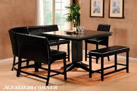 Dining Room Furniture Sales Montreal Furniture Dining Room Dinette Sets Sales At Mvqc