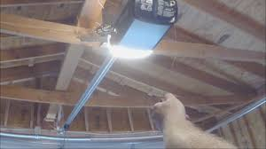 moore o matic garage door opener how to program dip switches for garage door gate remotes like
