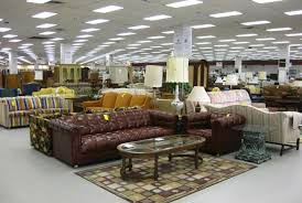 decor stores furniture stores in jackson ms dnoblin mattress in