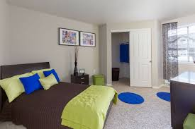 vancouver wa apartments for rent walnut grove landing
