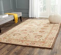 5 X 8 Area Rugs by Rug An512a Anatolia Area Rugs By Safavieh