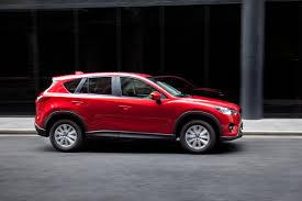 hondayes mazda adds new luxury models to cx 5 range of cars