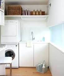 bathroom laundry ideas combo bathroom laundry room design ideas small laundry design
