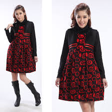 winter maternity clothes cheap maternity winter clothes bbg clothing