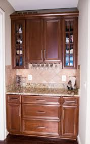 118 best brown and bold kitchens images on pinterest alexandria