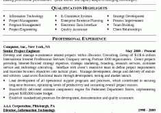 Resume Best Sample by Download Resume Best Sample Haadyaooverbayresort Com