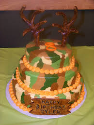 camouflage cake cakecentral com