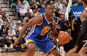 Harrison Barnes Basketball Harrison Barnes Should Stop Giving A U2013 Warriors World