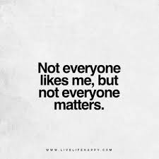 gallery quotes about having enemies life love quotes