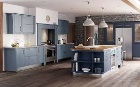 lewis kitchen furniture gorgeous lewis bar cabinet best images about colour blue grey