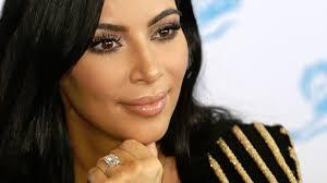 Kim Kardashian Hair Growth Pills Kim Kardashian Does Not Have Time For Your Cocaine Foolishness