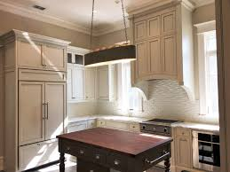 Columbia Kitchen Cabinets by Custom Kitchen Cabinets Columbia Sc Bar Cabinet