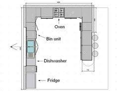 Restaurant Kitchen Design Google Image Result For Http Hotelmule Com Management