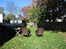 53 bungalow ave 53 for rent fairfield ct trulia