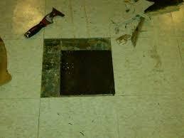 carpet vct w cutback flooring diy chatroom home