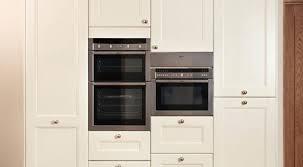 kitchen larder cabinet full height kitchen cabinets faced