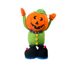 Halloween Birthday Gifts Compare Prices On Halloween Birthday Gifts Online Shopping Buy