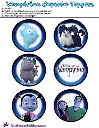 hotel transylvania cake toppers when virina from transylvania to pennsylvania with